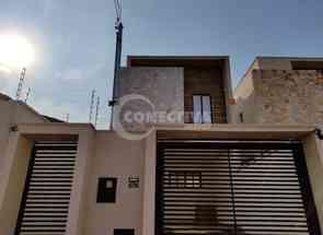 Casa, 3 Quartos, 2 Vagas, 3 Suites em Rua da Glória, Jardim Vitória, Goiânia, GO valor de R$ 915.000,00 no Lugar Certo