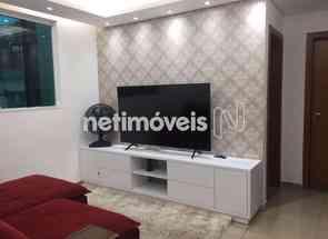 Área Privativa, 2 Quartos, 2 Vagas, 1 Suite em Copacabana, Belo Horizonte, MG valor de R$ 420.000,00 no Lugar Certo