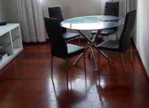 Apartamento, 2 Quartos, 1 Vaga em Sion, Belo Horizonte, MG valor de R$ 380.000,00 no Lugar Certo