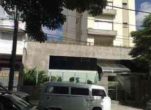 Apartamento, 2 Quartos, 1 Vaga, 1 Suite para alugar em Rua Professor Estevão Pinto, Serra, Belo Horizonte, MG valor de R$ 1.800,00 no Lugar Certo