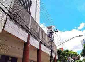 Sala, 1 Vaga em Avenida Prudente de Morais, Cidade Jardim, Belo Horizonte, MG valor de R$ 950.000,00 no Lugar Certo