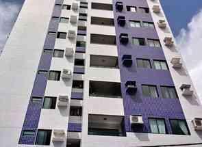 Apartamento, 3 Quartos, 1 Suite para alugar em Rua Mariz Vilela, Prado, Recife, PE valor de R$ 1.050,00 no Lugar Certo