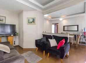 Apartamento, 3 Quartos, 2 Vagas, 1 Suite em Inconfidentes, Contagem, MG valor de R$ 330.000,00 no Lugar Certo