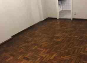 Apartamento, 2 Quartos para alugar em Rua São Paulo, Centro, Belo Horizonte, MG valor de R$ 1.000,00 no Lugar Certo