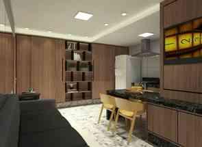 Apartamento, 1 Quarto, 1 Vaga em Funcionários, Belo Horizonte, MG valor de R$ 450.000,00 no Lugar Certo