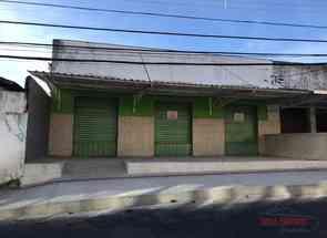 Galpão para alugar em Dos Mescarelos, Santa Mônica, Belo Horizonte, MG valor de R$ 3.500,00 no Lugar Certo