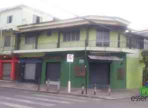Lote em Rua Francisco Alves, Parque São João, Contagem, MG valor de R$ 690.000,00 no Lugar Certo
