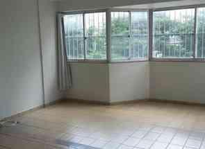 Apartamento, 3 Quartos, 1 Vaga em Rua S 4, Bela Vista, Goiânia, GO valor de R$ 175.000,00 no Lugar Certo