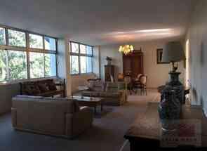 Apartamento, 4 Quartos, 2 Vagas, 1 Suite em Floresta, Belo Horizonte, MG valor de R$ 947.000,00 no Lugar Certo