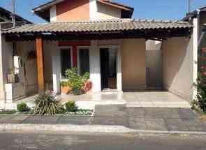 Casa, 3 Quartos, 1 Vaga, 1 Suite em Rua Jose do Patrocinio, Parque Industrial João Braz, Goiânia, GO valor de R$ 250.000,00 no Lugar Certo