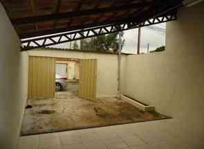 Casa, 1 Quarto, 1 Vaga para alugar em Jardim Luz, Aparecida de Goiânia, GO valor de R$ 600,00 no Lugar Certo
