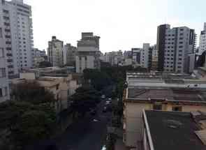 Cobertura, 6 Quartos, 2 Vagas, 2 Suites em Rua do Uruguai, Sion, Belo Horizonte, MG valor de R$ 2.190.000,00 no Lugar Certo