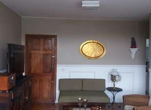 Apartamento, 3 Quartos, 2 Suites em Sqn 406 Bloco K, Asa Norte, Brasília/Plano Piloto, DF valor de R$ 595.000,00 no Lugar Certo