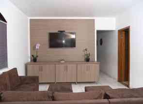 Casa, 3 Quartos, 3 Vagas, 1 Suite em Jardim Paquetá, Belo Horizonte, MG valor de R$ 679.000,00 no Lugar Certo