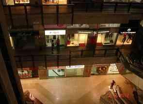 Andar para alugar em Rua Mato Grosso, Barro Preto, Belo Horizonte, MG valor de R$ 13.500,00 no Lugar Certo