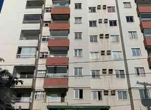 Apartamento, 2 Quartos, 1 Vaga em Condomínio Aquarele, Residencial Coqueiral, Vila Velha, ES valor de R$ 200.000,00 no Lugar Certo