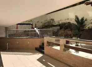 Apartamento, 2 Quartos, 1 Vaga em Rua do Vintém, Centro, Vitória, ES valor de R$ 220.000,00 no Lugar Certo