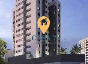 Apartamento, 2 Quartos em Rua dos Tamoios, Centro, Belo Horizonte, MG valor de R$ 314.000,00 no Lugar Certo