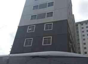 Apartamento, 2 Quartos, 1 Vaga, 1 Suite em São Joaquim, Contagem, MG valor de R$ 210.000,00 no Lugar Certo