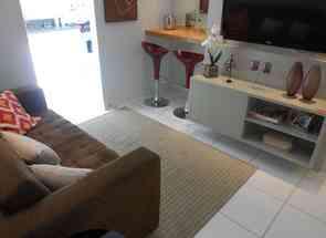 Apartamento, 2 Quartos, 1 Vaga em Rua Professora Filomena Jardim, Nacional, Contagem, MG valor de R$ 149.000,00 no Lugar Certo