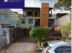 Casa Comercial, 6 Quartos, 2 Vagas em Santa Lúcia, Belo Horizonte, MG valor de R$ 1.400.000,00 no Lugar Certo
