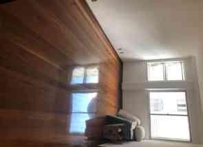 Apartamento, 4 Quartos, 2 Vagas, 1 Suite para alugar em Rua Itapemirim, Serra, Belo Horizonte, MG valor de R$ 2.200,00 no Lugar Certo