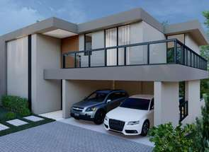 Casa, 4 Quartos, 4 Vagas, 4 Suites em Avenida Picadilly, Alphaville - Lagoa dos Ingleses, Nova Lima, MG valor de R$ 2.500.000,00 no Lugar Certo