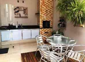 Cobertura, 3 Quartos, 3 Vagas, 3 Suites em Bela Vista, Goiânia, GO valor de R$ 750.000,00 no Lugar Certo