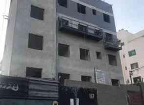 Apartamento, 2 Quartos, 1 Vaga em Rua José Félix Martins, Mantiqueira, Belo Horizonte, MG valor de R$ 330.000,00 no Lugar Certo