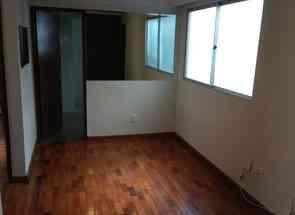 Apartamento, 2 Quartos, 1 Vaga, 1 Suite para alugar em Rua Professora Bartira Mourão, Buritis, Belo Horizonte, MG valor de R$ 1.100,00 no Lugar Certo