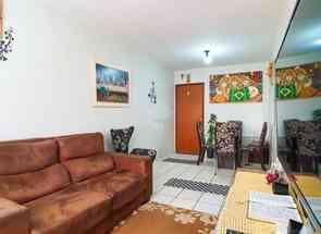 Apartamento, 2 Quartos, 1 Vaga em Qn 402, Samambaia Norte, Samambaia, DF valor de R$ 175.000,00 no Lugar Certo