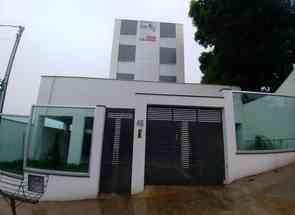 Apartamento, 2 Quartos, 1 Vaga, 1 Suite em Acaiaca, Belo Horizonte, MG valor de R$ 290.000,00 no Lugar Certo
