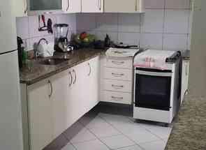 Apartamento, 3 Quartos, 3 Vagas, 1 Suite em Av. Estudante José Júlio de Souza, Itapoã, Vila Velha, ES valor de R$ 650.000,00 no Lugar Certo