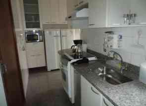 Apartamento, 2 Quartos, 2 Vagas, 2 Suites para alugar em Carmo, Belo Horizonte, MG valor de R$ 4.500,00 no Lugar Certo