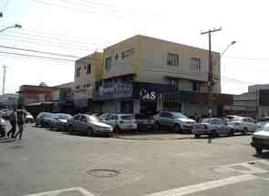 Loja para alugar em Avenida Mato Grosso, Campinas, Goiânia, GO valor de R$ 800,00 no Lugar Certo