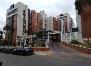 Apartamento, 1 Quarto, 1 Vaga em Sgcv Park Studios, Setor Industrial, Guará, DF valor de R$ 190.000,00 no Lugar Certo