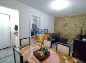Apartamento, 2 Quartos, 1 Vaga em Arvoredo II, Contagem, MG valor de R$ 125.000,00 no Lugar Certo