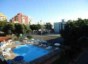 Apartamento, 3 Quartos, 1 Vaga em Avenida Doutor Herwan Modenese Wanderley, Jardim Camburí, Vitória, ES valor de R$ 380.000,00 no Lugar Certo