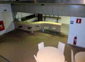 Sala para alugar em Olhos D'água, Belo Horizonte, MG valor de R$ 35.000,00 no Lugar Certo