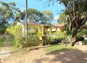 Casa em Condomínio, 2 Quartos, 5 Vagas, 1 Suite em Aldeia, Camaragibe, PE valor de R$ 480.000,00 no Lugar Certo