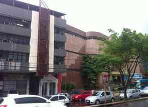 Sala, 1 Vaga para alugar em Av. Raja Gabaglia, Estoril, Belo Horizonte, MG valor de R$ 500,00 no Lugar Certo