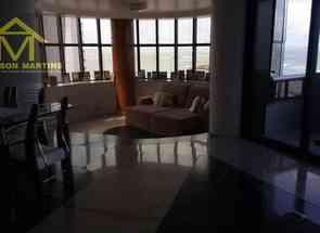Apartamento, 4 Quartos, 4 Vagas, 4 Suites em Avenida Antônio Gil Veloso, Itapoã, Vila Velha, ES valor de R$ 5.200.000,00 no Lugar Certo