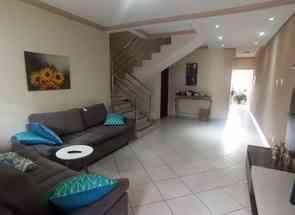 Casa, 3 Quartos, 2 Vagas, 1 Suite em Jardim Riacho das Pedras, Contagem, MG valor de R$ 950.000,00 no Lugar Certo