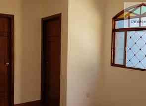 Casa em Vila Renascer, Contagem, MG valor de R$ 150.000,00 no Lugar Certo