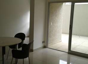 Área Privativa, 3 Quartos, 2 Vagas, 1 Suite em Rua Santa Catarina, Lourdes, Belo Horizonte, MG valor de R$ 1.205.000,00 no Lugar Certo