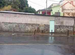 Lote em Nova Vista, Belo Horizonte, MG valor de R$ 800.000,00 no Lugar Certo