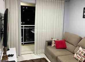Apartamento, 1 Quarto em Rua 25, Norte, Águas Claras, DF valor de R$ 269.900,00 no Lugar Certo