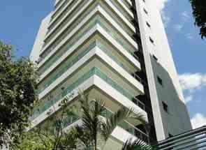 Apartamento, 4 Quartos, 5 Vagas, 4 Suites em Serra, Belo Horizonte, MG valor a partir de R$ 3.125.000,00 no Lugar Certo