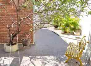 Casa, 4 Quartos, 4 Vagas, 1 Suite em Nova Floresta, Belo Horizonte, MG valor de R$ 1.350.000,00 no Lugar Certo