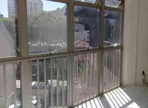 Apartamento, 3 Quartos, 1 Vaga, 1 Suite em Avenida Henrique Moscoso, Centro de Vila Velha, Vila Velha, ES valor de R$ 360.000,00 no Lugar Certo